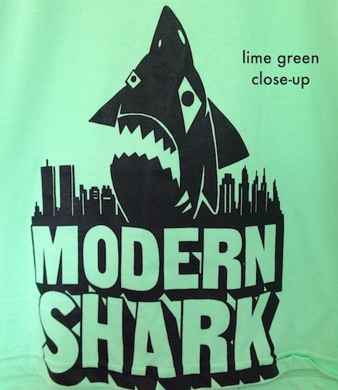 Shark Tee Bottom Blog5
